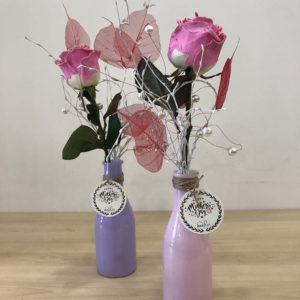 Rosa-cioccolato-con-bottiglia---Emmeplati-(1)
