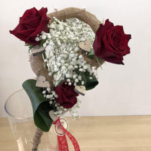 Tre-rose-cuore---Emmeplati-(1)