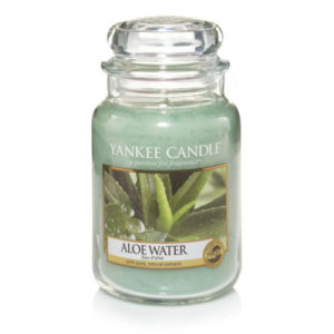 yankee-candle-giara-grande-aloe-water