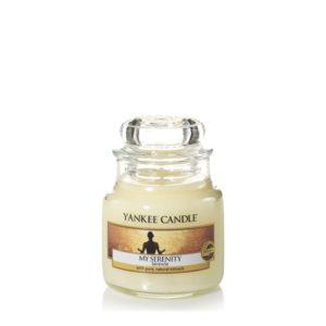 yankee-candle-giara-piccola-my-serenity