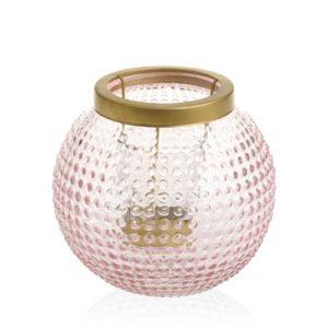 yankee-candle-lanterna-sampler-candela-votiva-linea-pastel-romance