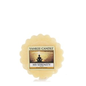 yankee-candle-tart-my-serenity